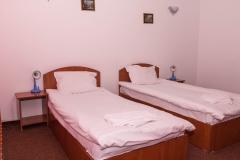 hotel magurele-66